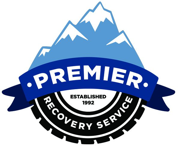 Premier Recovery Service
